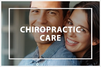 chiropractic care box