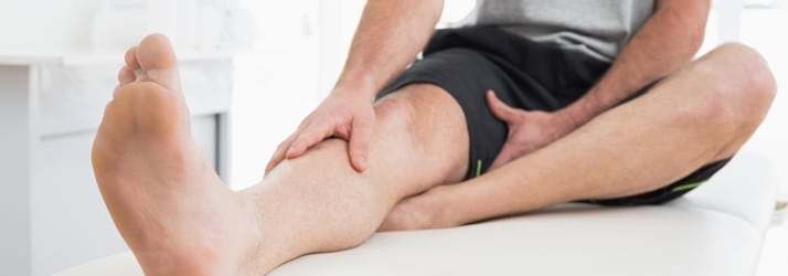 Faster Injury Rehabilitation With Massage - Kennewick WA
