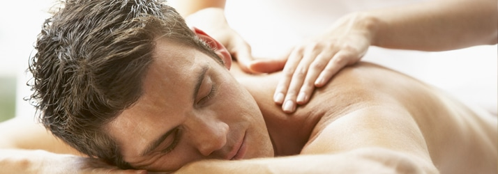 Post-Surgery Recovery and Massage - Kennewick WA