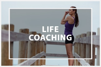 life coaching box