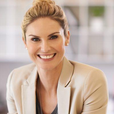 Chiropractor Kennewick WA Corey Nay